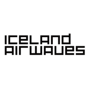 Iceland Airwaves Preview
