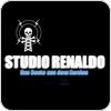 """Studio Renaldo"" hören"