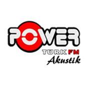PowerTürk Akustik
