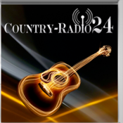 Country-Radio24