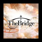 DASH The Bridge