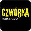 """""""Polskie Radio Czwórka"""" hören"""