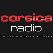 Corsica Radio