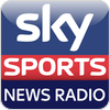 """Sky Sports News Radio"" hören"