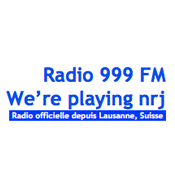 999 FM Radio