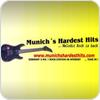 """""""Munich's Hardest Hits"""" hören"""