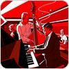 """JAZZRADIO.com - Piano Trios"" hören"