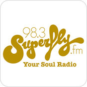 Superfly.fm