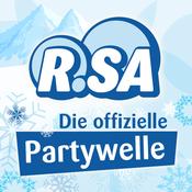 R.SA - Die Offizielle Partywelle
