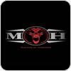 """""""MOH Radio"""" hören"""