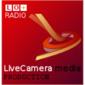 LO+ Radio