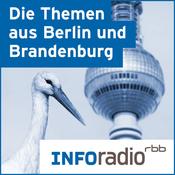 Die Themen aus Berlin und Brandenburg   Inforadio - Besser informiert.