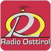 """""""Radio Osttirol"""" hören"""
