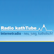 Radio kathTube