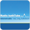 """Radio kathTube"" hören"