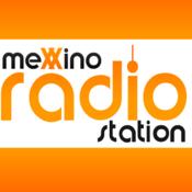 Mexxino Radio