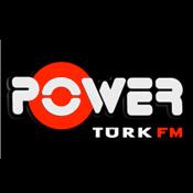 PowerTürk FM