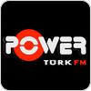 """""""Powerturk FM"""" hören"""