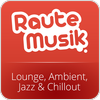 """""""RauteMusik.FM Lounge"""" hören"""
