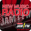 """JAM FM New Music Radio"" hören"
