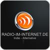 """Radio-im-Internet.de"" hören"