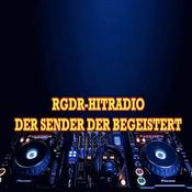 RGDR Hitradio