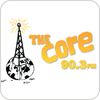 """WVPH - The Core 90.3 FM"" hören"