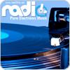 """laut.fm/iamthedj_radio"" hören"
