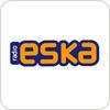 """""""Radio Eska Lodz 99,8 FM"""" hören"""