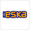 """Radio Eska Łódź 99,8 FM"" hören"