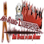 Hit-Radio-Zauberengel
