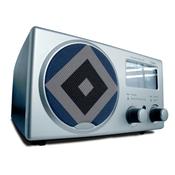Rautenradio