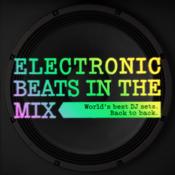 FluxFM - Electronic Beats