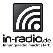 farbe-radio.de