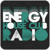 """Energy House Club Radio"" hören"
