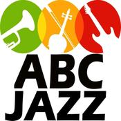 ABC Jazz France