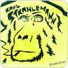 """""""laut.fm/radio-strahlemann"""" hören"""