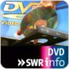 """""""SWRinfo DVD-Tipps"""" hören"""