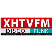 XHTV FM Funk
