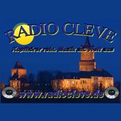 Radio Cleve