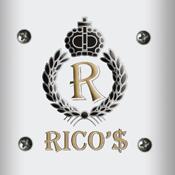 Rádio Ricos Pagode