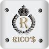 """""""Rádio Ricos Pagode"""" hören"""