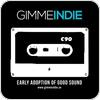 """""""Gimme Indie"""" hören"""