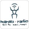 """KEAO-LP - Mana'o Radio"" hören"