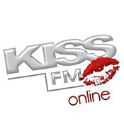 Kiss 89.3 FM