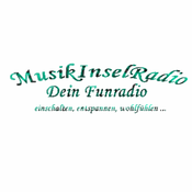 MusikInselRadio