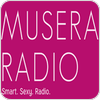 """Musera Radio - The R "" hören"