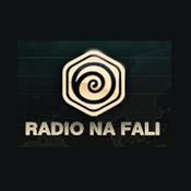 Radio Na Fali - Tech Minute