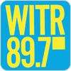 """""""WITR  - 89.7 FM"""" hören"""