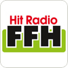 """Hit Radio FFH Top40"" hören"
